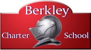 Berkley Charter School visit @ Berkley Charter School | Auburndale | Florida | United States