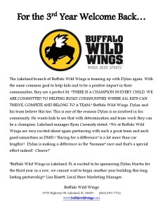 Buffalo Wild Wings press release  15-page-001