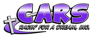 CARS NEW LOGO