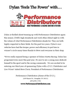 Performance DIstrib press release  15-page-001