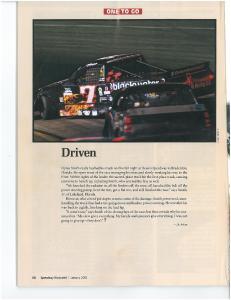 Speedway Ill Jan2015-2