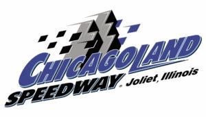 chicagoland-speedway-logo-full